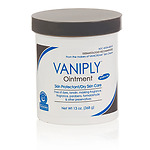 Vaniply Ointment from Vanicream