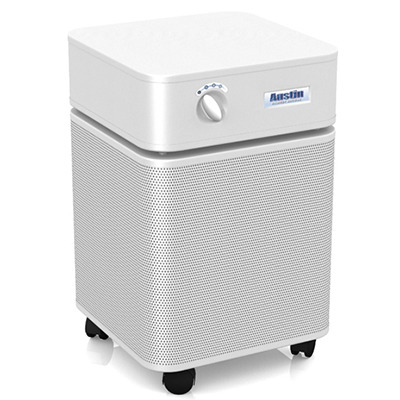 Austin air allergy machine jr hega air purifier allergy for Bedroom air purifier