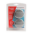 Air-O-Swiss Hydro Cell - 2 pack