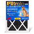 Filtrete Pet Odor Reduction High Performance Filter