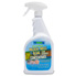 TrucleanEX Mildew, Moss, and Algae Stain Remover - 32-oz. Concentrate