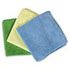 Ultra Microfiber Miracle Towels - 3 Pack