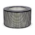 Genuine Honeywell Replacement HEPA Filter Part #23500