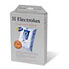 Electrolux Anti-Odour s-bag for Canisters Part #EL203C - 3-Pack
