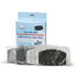 Clean-Air Replacement Filter Set - Fits 5100 & 5000