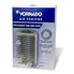 Genuine Vornado Part #MD1-0004 HEPA 2535