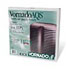 Genuine Vornado Part #MD1-0008 HEPA 15
