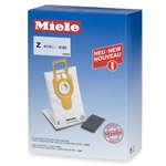 Miele IntensiveClean™ Z Vacuum Bags