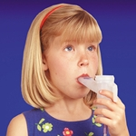 Pari LC® Plus Nebulizer