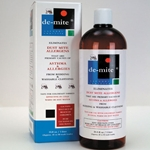 De-Mite Laundry Additive