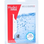Air-O-Swiss Hydro™ Stick