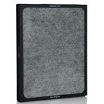 Blueair Smokestop Filter 200-300 Series