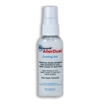Allersearch® AllerDust™ Dusting Spray
