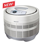 Honeywell 50150 Air Purifier