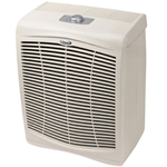 Whirlpool Whispure 450 HEPA Air Purifier