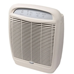 Whirlpool Whispure 510 HEPA Air Purifier