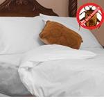 Pristine Complete Comforter Cover