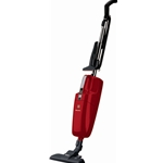 Miele Swing H1 Quickstep Upright Vacuum