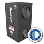 Amaircare AirWash Whisper 350 HEPA Air Filtration System
