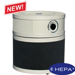 HEPA+ 2000 Air Purifier