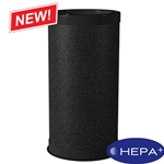 HEPA+ 3000 Optional Carbon VOC Filter