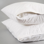 SmartSilk™ Pillow Encasings