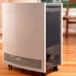 Blueair 603 Smokestop™ Air Purifier