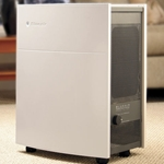 Blueair 503 Smokestop™ Air Purifier