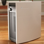 Blueair 403 Smokestop™ Air Purifier