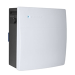 Blueair 203 Smokestop™ Air Purifier