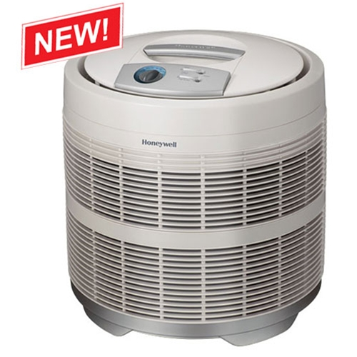Air Purifiers For Large Rooms Honeywell 50250 Air Purifier   Allergy Control Products