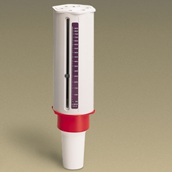 Mini Wright™ Peak Flow Meter