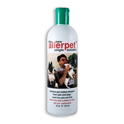 Allerpet® Solution