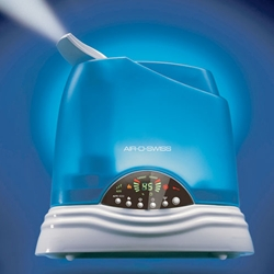 Air-O-Swiss Ultrasonic Digital Humidifier