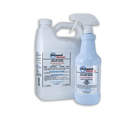 Allersearch® AllerMold Spray
