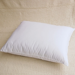 Allergy Control® Mite-Proof Pillow
