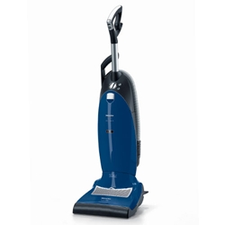 Miele S7210 Twist Upright Vacuum