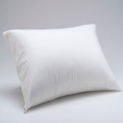 Aller-Ease Disposable Pillow Covers