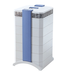 IQAir GC MultiGas Air Purifier New Edition