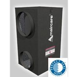 Amaircare® AirWash Whisper 675 HEPA Air Filtration System