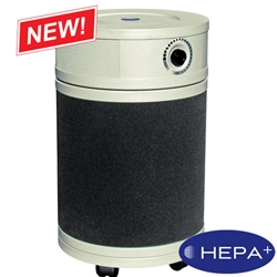 HEPA+ 3000 Air Purifier