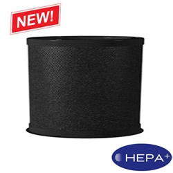 HEPA+ 2000 Optional Carbon VOC Filter