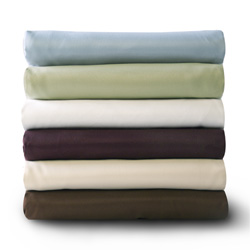 Royal Spa Sheet Sets
