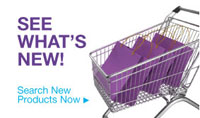 Click To See All Our Newly Added Products!