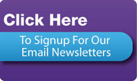 Sign Up to Our Free Email Newsletter for Weekly Offers!