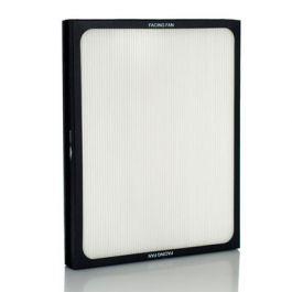 DEWALT DW8257 4-1//2-Inch by 5//8-Inch-11 120g XP Flap Disc