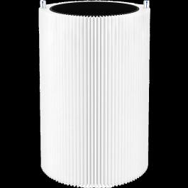 Blueair 102938 Blue Pure 411 Air Purifier Particle Carbon Mesh Filter
