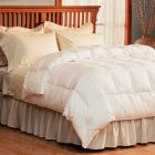 Pacific Coast Light Warmth Down Comforter