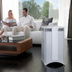 IQAir HealthPro Air Filtration System New Edition