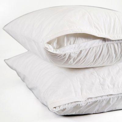 SmartSilk™ Pillow Covers Allergy Free Pillow Covers Allergy Free Awesome Allergy Free Pillow Covers